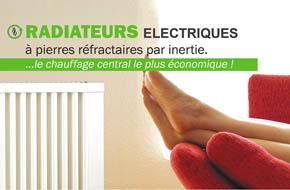 Radiateurs_électriques_pierres_refractaires_Smartcalor