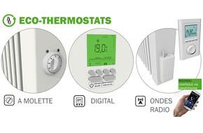 Raditateur-inertie-céramique-Smartcalor_08