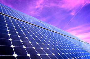 Smartelect-Panneau-Photovoltaique-Photo-1