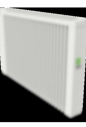 radiateur inertie seche ceramique radiateur inertie seche. Black Bedroom Furniture Sets. Home Design Ideas