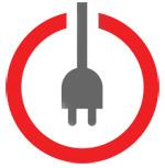 Smartelec-Prise-Logo-seule-Flaten