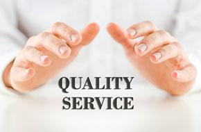 Smartelec-Qualite-Service