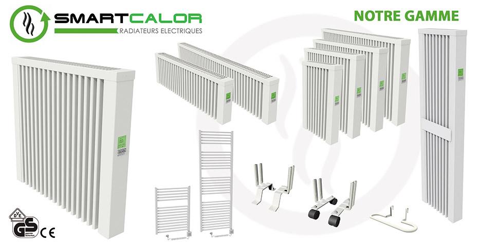 radiateur-électrique-inertie-high-RGB