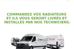 Radiateur-Electrique-Accumulation-Smartcalor-20