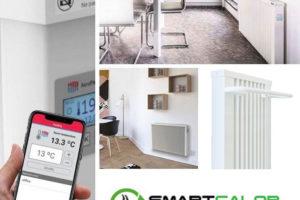 Radiateur-Electrique-Accumulation-Smartcalor-25