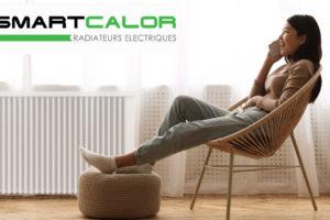 radiateur_électrique_belgique__